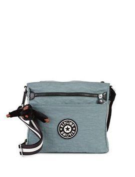 Sheila Crossbody Bag by Kipling
