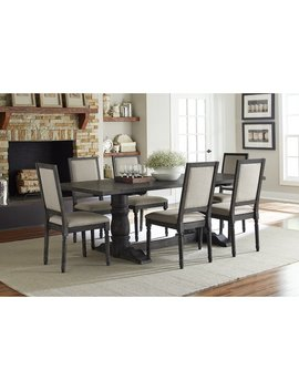 Lark Manor Erondelle Dining Table by Lark Manor