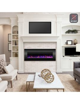 Electric Fireplace by Northwest