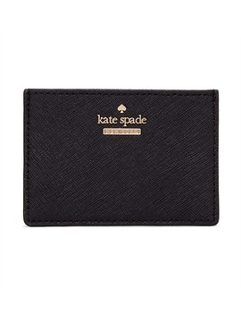 Card Holder by Kate Spade New York
