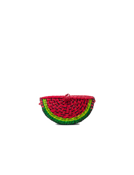 Watermelon Bag by Pitusa