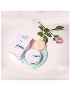 Troiareuke   Fond De Teint Apaisant Troipeel H+ Healing Cushion Spf50+ 13G by Troiareuke