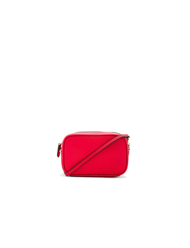 Mini Crossbody Bag by The Daily Edited
