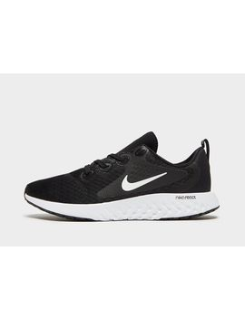 Nike Legend React Junior by Nike