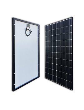 Renogy 300 Watt 24 Volt Monocrystalline Solar Panel by Renogy