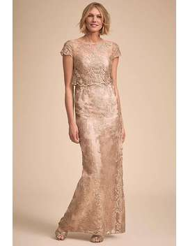 Linda Dress by Anthropologie