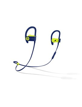 Powerbeats3 Wireless Earphones   Beats Pop Collection by Apple