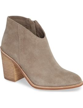 Kamet 2 Boot by Jeffrey Campbell