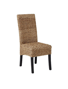 Hyacinth Chair by Z Gallerie