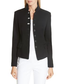 Rei Blazer by Rag & Bone