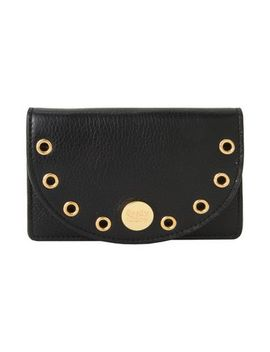 See By ChloÉ Wallet   Small Leather Goods by See By ChloÉ