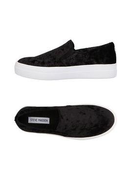 Steve Madden Sneakers   Schuhe by Steve Madden