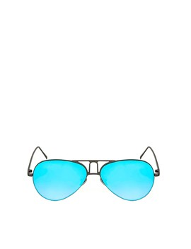 Final Sale  Ocean Tides Aviators by Windsor