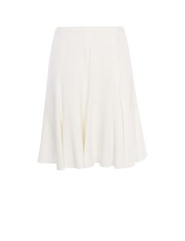 Soft Pleated Skirt by Sc062 Jc050 Tc198 Sc062 Pc056 Kc113 Tc146 Tc204 Pc076 Hd006