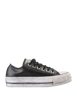 Converse Limited Edition Sneakers   Schuhe by Converse Limited Edition