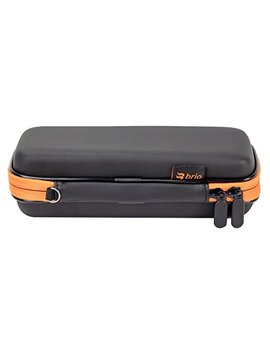 Brio Axis Trimmer With Travel Case by Brio