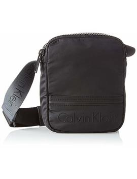 Calvin Klein Matthew Mini Black by Calvin Klein