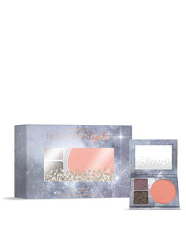 Bare Minerals Exclusive Northern Lights Blusher (Worth £34.00) by Bare Minerals