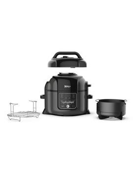 Ninja Foodi Tender Crisp Pressure Cooker   Op301 by Ninja
