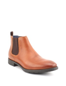 kalin-leather-chelsea-boot by rush-by-gordon-rush