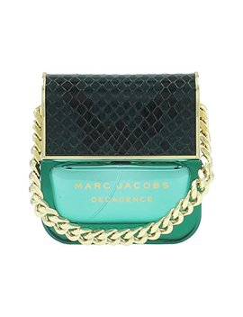 Marc Jacobs Decadence Eau De Parfum Spray, 1 Ounce by Marc Jacobs