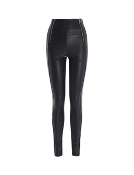 Faux Leather Leggings by Pd022 Td034 Fd076 Zd524 Pc020 Pd021 Pd024 Pd100 Td018 Sd060 Fd121 Dd203 Dc185 Fd076 Fd115