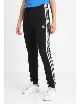 Regular Cuff   Trainingsbroek by Adidas Originals