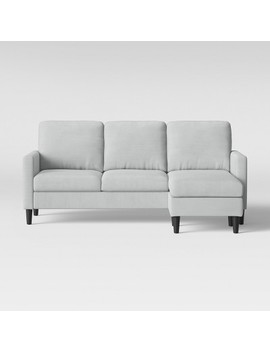 Bellingham Sofa With Chaise   Project 62™ by Shop This Collection