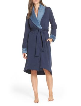 Duffield Ii Robe by Ugg®