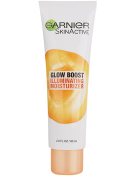 Online Only Skin Active Glow Boost Illuminating Moisturizer by Garnier