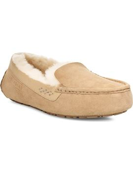 Ansley 40:40:40 Anniversary Slipper by Ugg®