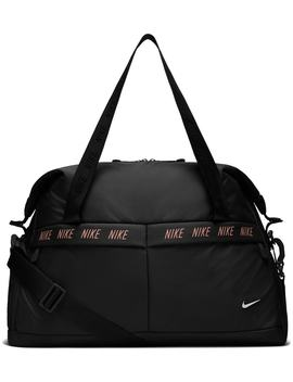 Legend Club Training Duffel Bag by Nike