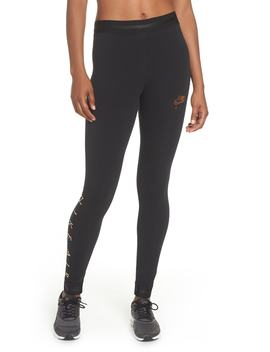 Sportswear Air Leggings by Nike