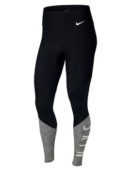 Power Mesh Training Leggings by Nike