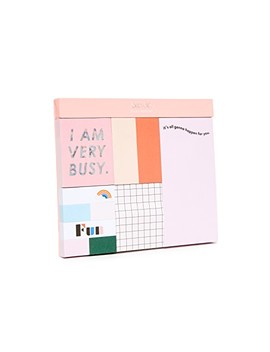 Sticky Note Set by Ban.Do