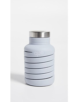 20oz Bottle by Que