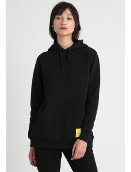 Hoodie   Luvtröja by Calvin Klein Jeans