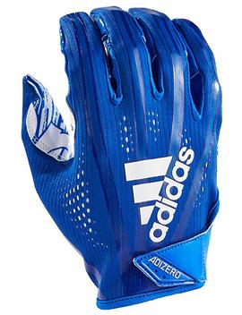 Adidas Mens Adizero 5 Star 7.0 by Adidas