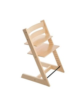 Stokke Tripp Trapp High Chair by Stokke