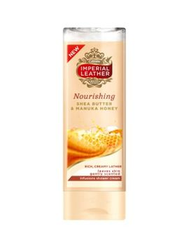 Imperial Leather Nourishing Shower 250ml by Imperial Leather