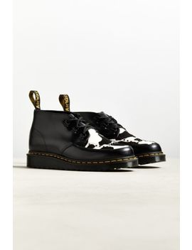 Dr. Martens Ramsey Chukka Boot by Dr. Martens