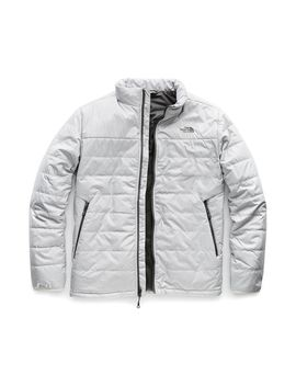 Mens The North Face Bombay Jacket by Read Reviews