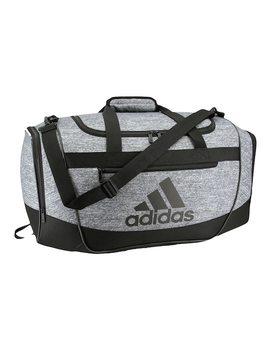 Adidas Defender Iii Small Duffel Bag by Kohl's