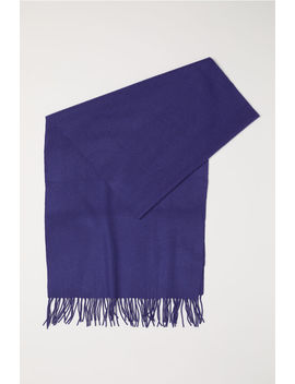 Scarf I Ull by H&M