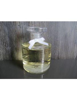 New, Sealed The White Company Lime & Bay Bath Foam , 200ml by Ebay Seller