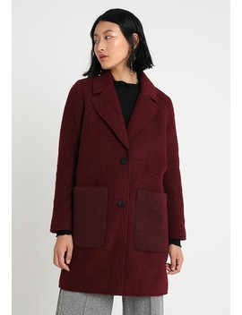 Short Coat by Edc By Esprit