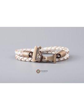 Axe Bracelet Wristband With Big Axe Bracelet With Axe Viking's Axe Viking Jewelry Pagan Jewelry Slavic Axe Perun's Axe 001 331 by Etsy