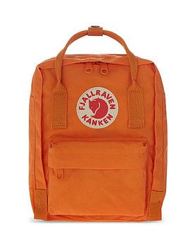 Kånken Mini Backpack by Fjallraven
