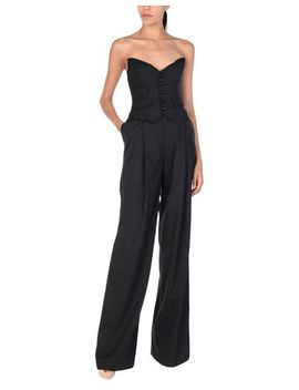 Dsquared2 Jumpsuit/One Piece   Jumpsuits And Overalls by Dsquared2