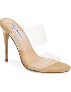 Charlee Sandal by Steve Madden